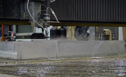 waterjetCutting6inchSteel